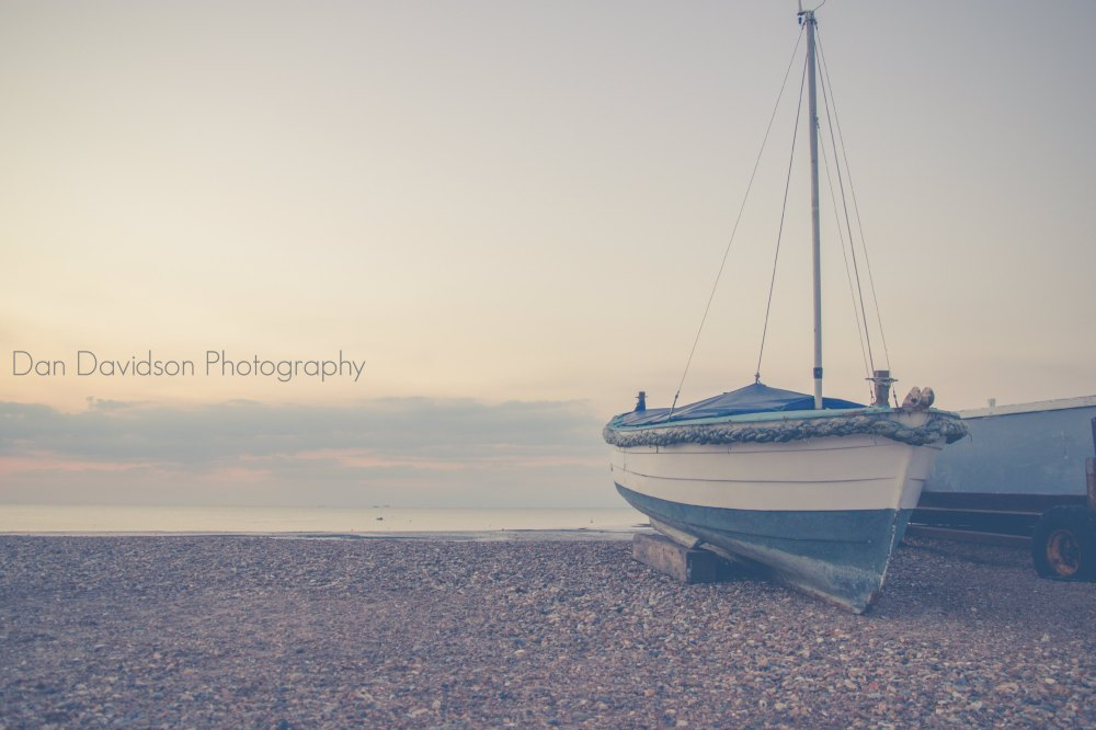 whitstable kent