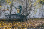 Autumn art
